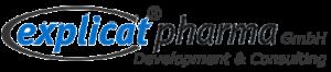 Explicat Pharma GmbH